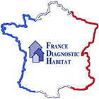 FDH-logo