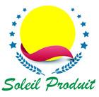 logo soleilproduits