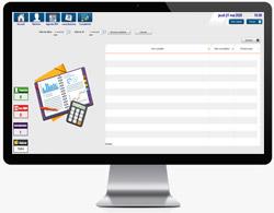 logiciel gestion cabinet